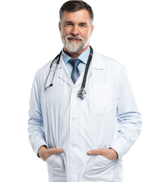 Doctor site 3