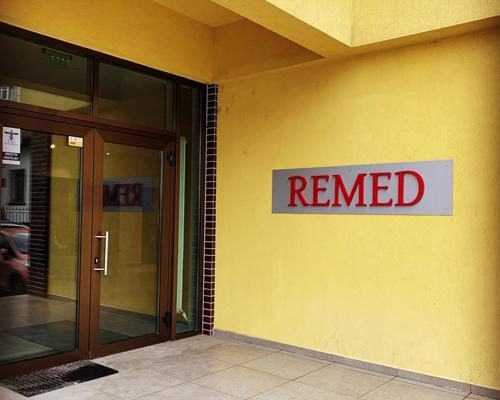 Remed-centru- poza 2